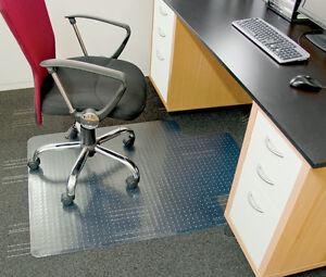 Anchormat Heavy Duty Chair MAT Large EBay
