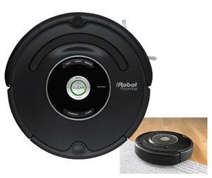 iRobot-Roomba-Vacuum-Cleaning-Robot-w-7-Day-Vacuum-Scheduler-Wireless-Command