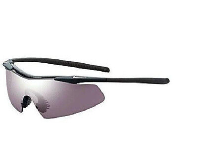 Nuevo en Caja,Nike V. Carbono Gafas de Sol,Gunmetal / Max Golf Tinte...