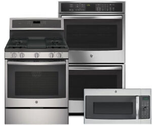 -----ALL TYPES OF APPLIANCES! CALL NOW!----