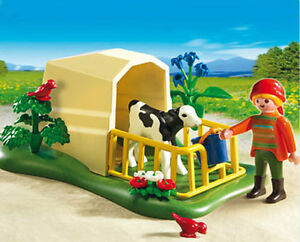 PLAYMOBIL SETS - LAST CHANCE - GREAT CHRISTMAS GIFTS!! *UPDATED* Regina Regina Area image 8