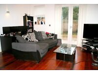1 Bed Apartment in Highly Sought after Development on Clapham Road, AVAIL END OF FEB