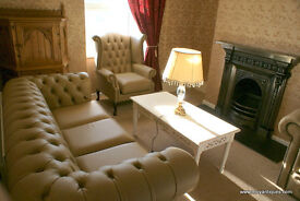 House to rent MOY to let