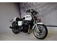 2012 TRIUMPH BONNEVILLE 865CC WITH CUSTOM PAINTWORK, £5,500 OR FLEXIBLE FINANCE