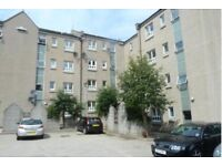 2 bedroom city centre flat for rent or as 2 double bedrooms (fully furnished) with private parking
