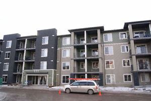 Price Reduced!!!!!  Brand New Walker Lake Gate Condo For Sale