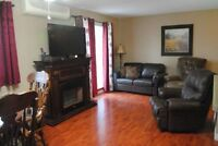New Sudbury Condominium- Available Immediately
