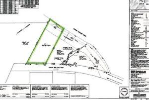 Lot 17-1 Chemin Rive Sud, Cocagne, NB E4R 2X3