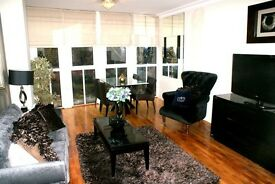 Luxurious large cozy one bedroom apartment situated within the sought after St Johns Building.