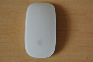 Apple Bluetooth Wireless Mouse for sale