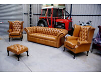 Second Hand Sofas Couches Armchairs For Sale In Northern Ireland