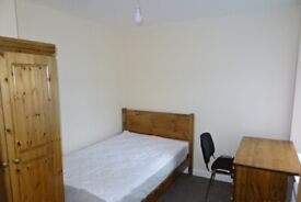 STUDENT ROOM AVAILABLE IN SHARED STUDENT PROPERTY, TREFOREST, PONTYPRIDD
