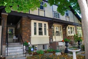 Roommate Wanted - Charming Character Home Near Downtown Core Kitchener / Waterloo Kitchener Area image 1