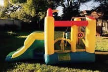 Children's Jumping castle Maryland Newcastle Area Preview