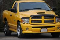 2004 Dodge Rumble Bee in brantford