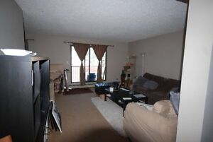 LARGE 1 BEDROOM APARTMENT- SOUTH / WHYTE AVE / UNIVERSITY
