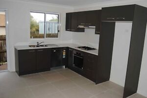 Near New Masterbuilt Granny Flat Gladesville Ryde Area Preview