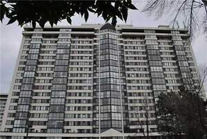 Condo Apt for sale at 810-10 Markbrook Lane