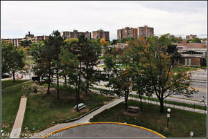 2 Bedroom Condo FOR SALE 2645 Kipling Ave. WOW DEAL!!!