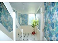 Perfectly Located En Suite Double Room To Rent. Shops, Transport & Amenities All Close By.