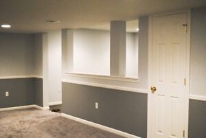 Golden Brush Painting Residential & Commercial starting at $130  Windsor Region Ontario image 5