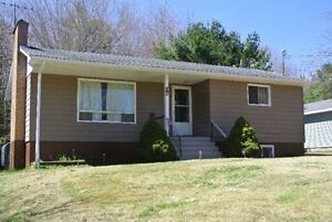 Picturesque home in East Gore! 3350 Highway 202