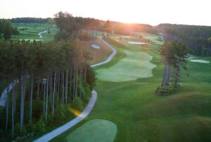 Carriage Hill Resort Timeshare Ownership at Horseshoe Valley Peterborough Peterborough Area image 9