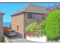 *House for Sale* Llanfairfechan