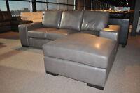 Sofa en L, sectionnel, modulaire,fauteuil,causeuse,divan DEAL!!!