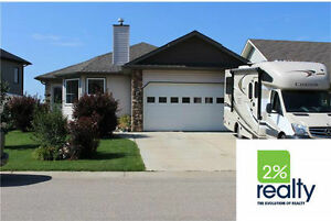 New Listing - Listed By 2% Realty Inc.