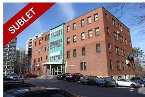 Beautiful 407 SF Office on Spring Garden (Free Parking)
