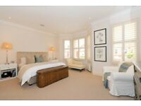 SPLIT LEVEL 3 BEDROOM APARTMENT-ONLY £1600- STREATHAM HILL