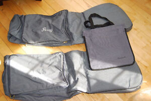 2 - Golf Bags - Travel,Storage Bags