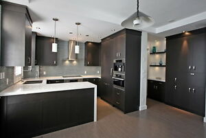 RE-FACING + KITCHENS AND ISLANDS AT WHOLESALE PRICES Oakville / Halton Region Toronto (GTA) image 9