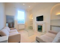 A New 1 bed flat for Rent in North London / North Finchley for £277 per week