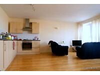Bright Stylish 2 bedroom apartment in the Vista Building. Prominent location for shops & amenities.