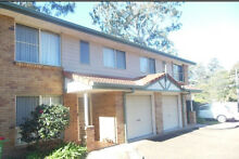 Queensland property for sale POSITIVE GEARED Tanah Merah Logan Area Preview