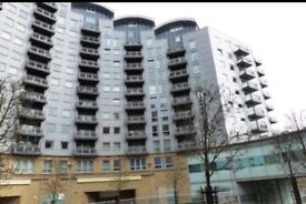 2 bed flat to rent - available next month