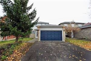 House for rent in Richmond Hill, ON