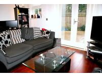 Immaculate 1 bedroom property in a lovely location in Clapham. Offered Unfurnished or Furnished.