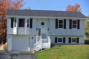 NEW PRICE Millwood subdivision, Perfect home - 2 Yarding Court