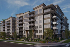1 Bdrm + Den available at 20839-78B Avenue, Langley