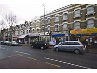 Lovely spacious one bedroom flat in Leytonstone, E11