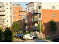 Lovely Unfurnished 2 Double Bedroom Flat With Private Garden, Set Within A Secure Development