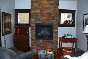 Roommate Wanted - Charming Character Home Near Downtown Core Kitchener / Waterloo Kitchener Area image 6