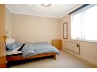 Stunning 1 bed PENINSULA COURT CANARY WHARF E14 CROSSHARBOUR SOUTH QUAY MUDCHUTE HERON ISLAND GARDEN