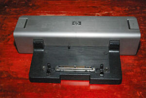 HP laptop dock HSTNN-109X