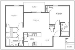 As Built Plans Drafting Services