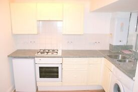 Huge! Double Room Within a 4 Bed Flat Share In Forest Hill. All Bills Included.