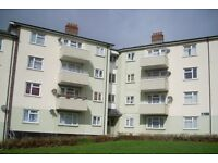 2 Bedroom Flat, Ground Floor - King Street, Stonehouse, Plymouth, PL1 5JD
